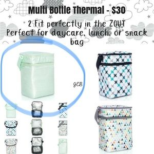 BRAND NEW - Thirty-One Multi Bottle Thermal